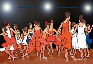 bailarinas-1024x700