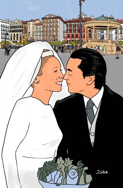 casadosfinal