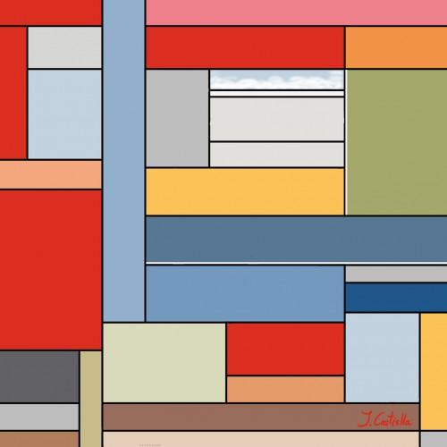 cuadradoscolores