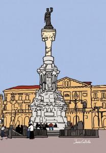 monumento-2Blos-2Bfueros-710x1024
