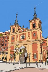 parroquiasanmiguel-684x1024