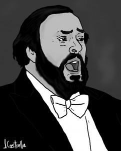 pavarottigris