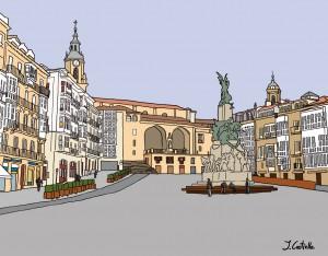 plazavirgenblanca